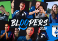 Bloopers Gallos Blancos | Guard1anes 2020