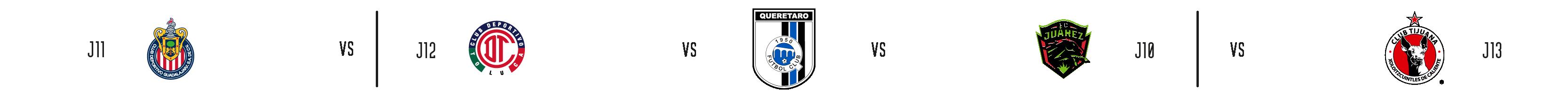 Apertura2021