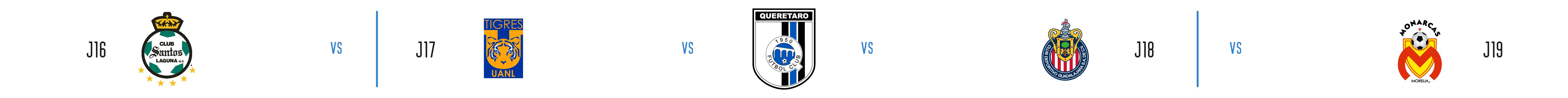 Clausura2019