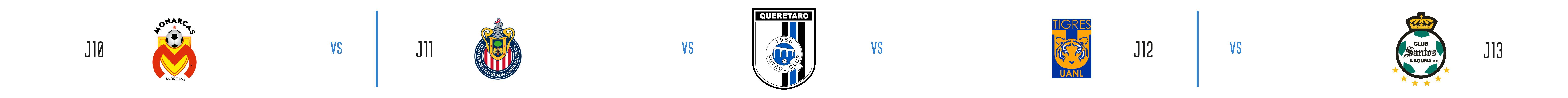 Clausura2020