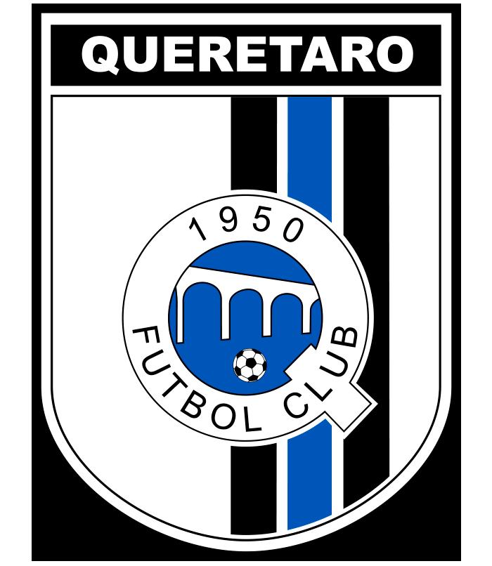 Club Querétaro Femenil